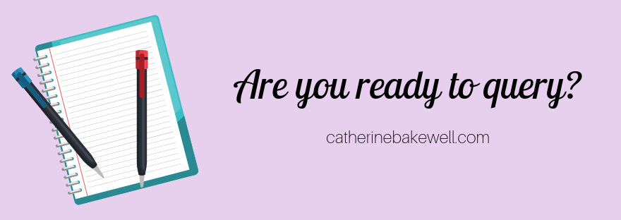 from Kye how do you know you are ready to start dating